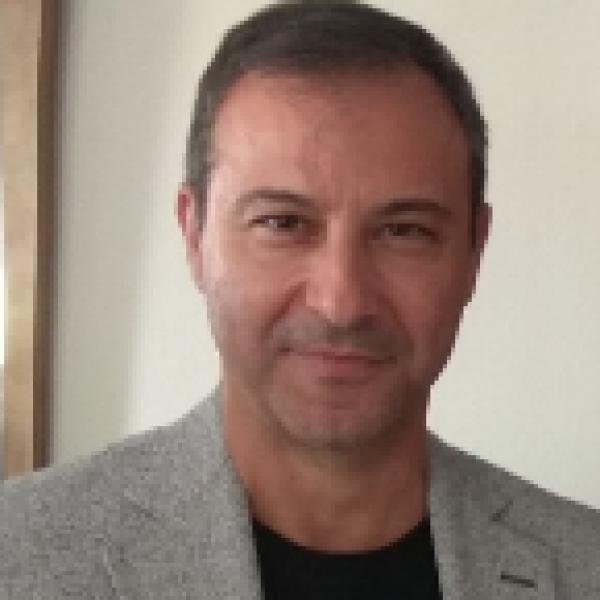 Δημήτρης-Τσιορπάκας